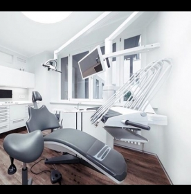 歯科医師バイトの選択基準 / 開業を見据えた視点