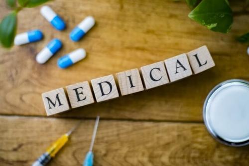 「内科医的な人」ほど成功する?