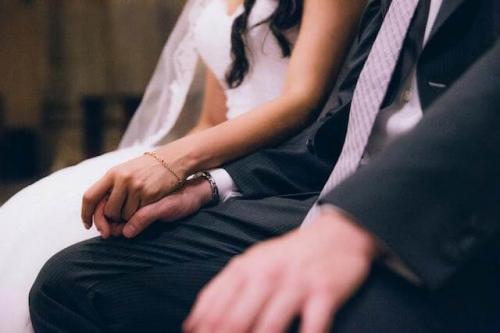 女性歯科医師の結婚を左右する「サンクコスト効果」