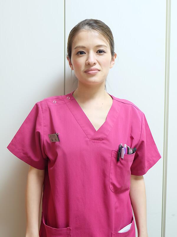 Dr 富本