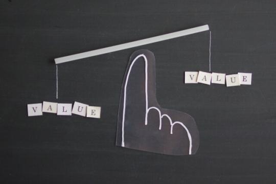 非常勤が「フリーランス向き」の歯科医師にイチオシな理由。